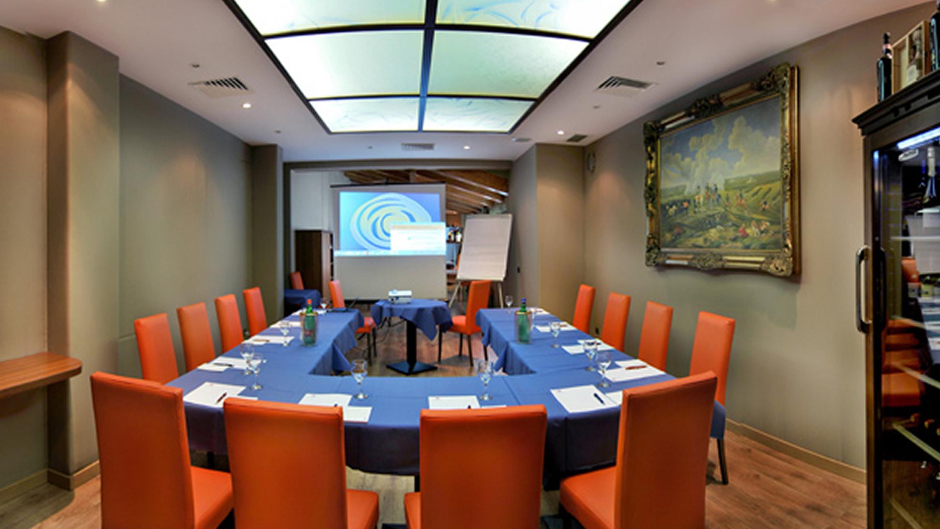 Hotel Lafayette Meeting slide-4