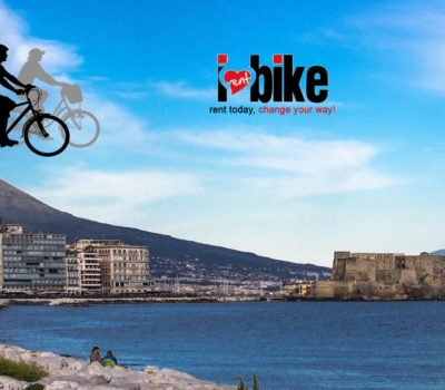 Hotel Lafayette Rent Bike