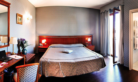 Hotel Lafayette Standard