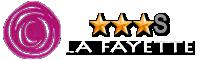 Hotel Lafayette Logo
