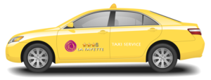 Hotel Lafayette Taxi Service