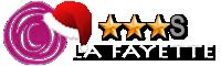 Hotel Lafayette Logo 1 xmas