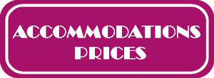 accomodations-prices-button-300x110