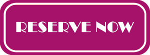 reserve-now-button-300x110